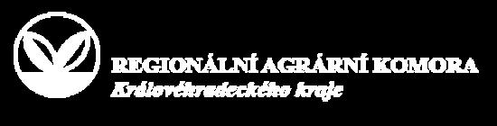 Regionální agrární komora Královehradeckého kraje